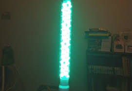 green blob fishing light reviews deanlevin info page 4 choose from thousands of reputable brands