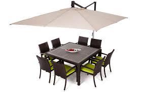 10 Foot Patio Umbrella 10 Foot Treasure Garden Umbrella For Patio Or Garden Furniture Ogni