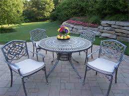patio glamorous metal patio furniture ideas patio furniture lowes