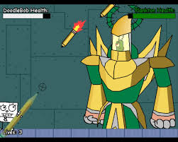 penciltron of power spongebob fanon wiki fandom powered by wikia