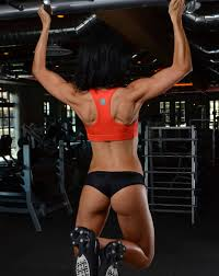 Bench Press Wide Or Narrow Grip Back To Great Gains Reinvigorate Your Back Training To Build