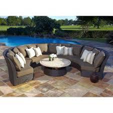 Patio Furniture Sets Costco Patio Furniture Sets Costco Amazing Of Outdoor Table