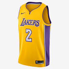 los angeles lakers jerseys u0026 gear nike com