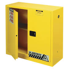 flammable cabinet storage guidelines flammable cabinet storage regulations storage cabinet design