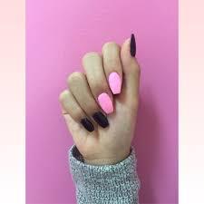 anna nails u0026 spa nail salons 10536 w fairview ave boise id