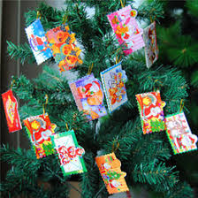 musical christmas decorations online musical christmas