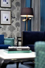 for the office library love the the colours blair waldorf u0027s