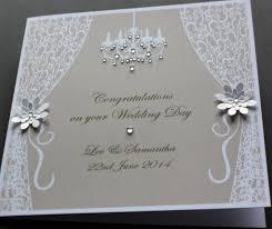 handmade invitations best of vintage handmade wedding invitations vintage wedding ideas
