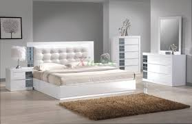 headboards wondrous bed with cushioned headboard bedroom design