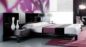 Shelf Bed Frame White Large Curtains Light Purple Bedroom Solid Wood Bed Frame