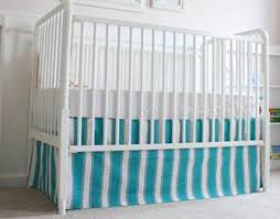 Diy Crib Bedding Set Baby Boy Bedding Set At Home And Interior Design Ideas
