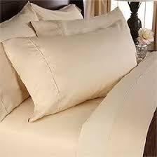 1000 Thread Count Comforter Sets 71 Best Home U0026 Kitchen Bed In A Bag Images On Pinterest Cotton