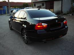 100 ideas 2006 bmw 320i e90 specs on www fabrica descanso com