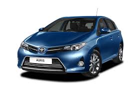 new toyota auris 1 6 d 4d business edition 5dr diesel hatchback