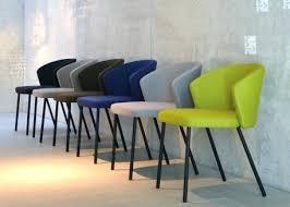 chaise accueil bureau chaise accueil bureau set de 2 chaises de bureau salle dattente en
