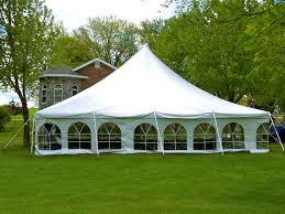 tent rental cost wedding 40x40wg tent picture ideas tents uncategorized rentals