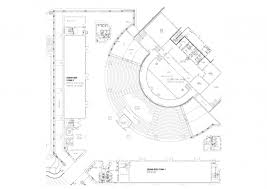 amphitheater floor plans images reverse search