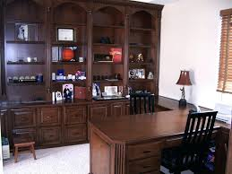 Home Office Desks Perth by Office Design Custom Home Office Furniture Uk Office Furniture