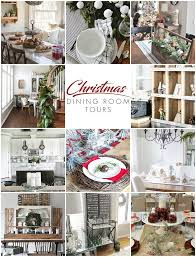 Decoration For Christmas 552 Best Christmas Images On Pinterest Christmas Ideas