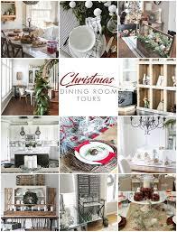 Interior Design Bloggers 552 Best Christmas Images On Pinterest Christmas Ideas