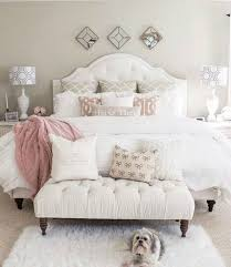 Best Bedroom Chairs Images On Pinterest Bedroom Chair - Designer chairs for bedroom