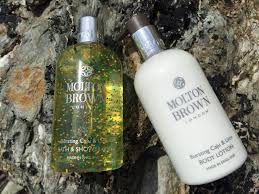summer beauty saviours what i took on my cornish holidays part