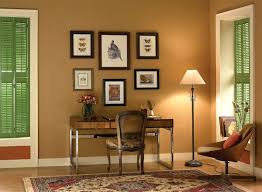 office design color for home office best all in one color laser