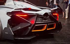 lamborghini concept cars 2014 sleek lamborghini concept car trending on