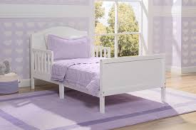 amazon com delta children toddler bed bianca baby