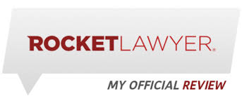 rocket lawyer corporate bylaws template review is it ideal