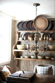 primitive kitchen lighting u2013 goworks co