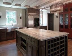 Best Place For Kitchen Cabinets Kitchen Room Residential Elevators Roca Tile Best Flooring For