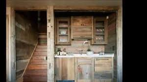 fabriquer sa cuisine en bois construire meuble cuisine construire meuble cuisine with