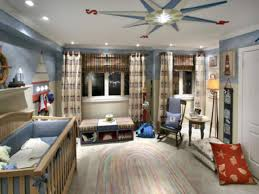 Nautical Interior Collection Nautical Interior Design Ideas Photos Best Image