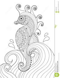 jellyfish coloring pages downlload coloring pages