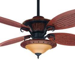 Hampton Breeze Ceiling Fan Parts by Ceiling Wonderful Hunter Ceiling Fan Parts Lowes Praiseworthy