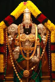 lord venkateswara pics lord tirupati balaji salutations to lord venkateswara