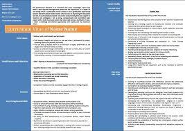 minimalist resume template indesign gratuitous bailment law cases 65 best design nuggets images on pinterest proposals