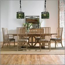 pennsylvania house dining table set chairs home decorating