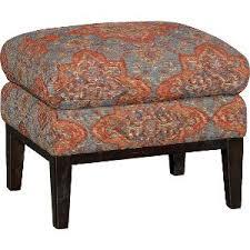 Ottoman Sofa Rc Willey Sells Stylish And Comfortable Ottomans