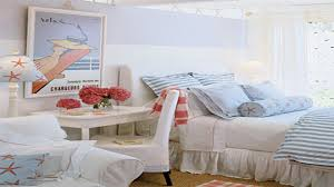 Beach Bedroom Ideas by Beachy Bedroom Fujise Us