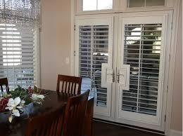 home design store window treatments in wichita ks accent interiors