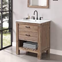 bathroom vanities bathroom cabinets qualitybath com