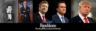 republican halloween meme republican hair imgur