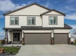 4 level split house 4 level split fargo estate fargo nd homes for sale zillow