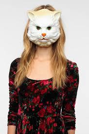 zip mask halloween 36 best masks images on pinterest masks wrestling and halloween
