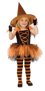 Toddler Costumes Halloween 21 Images Costumes Toddler Costumes