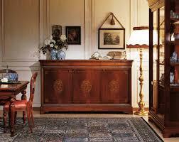 decoration bureau style anglais chambre bureau antique painted drop desk bureau