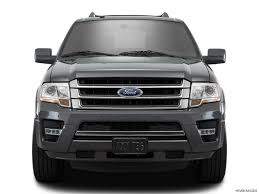 ford expedition king ranch ford expedition 2017 3 5l king ranch in uae new car prices specs
