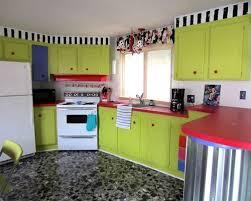 single wide mobile home kitchen remodel ideas single wide mobile home kitchen remodel ideasbest kitchen